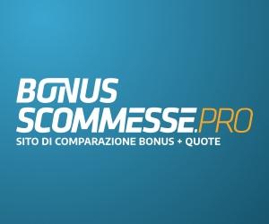 bonusscommesse.pro/news/