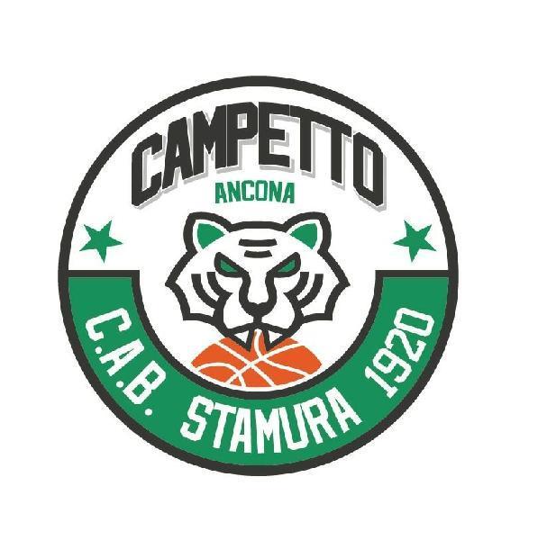 https://www.basketmarche.it/immagini_articoli/01-01-2020/campetto-ancona-klebbasket-ferrara-arriva-lesterno-giovanni-ianelli-600.jpg