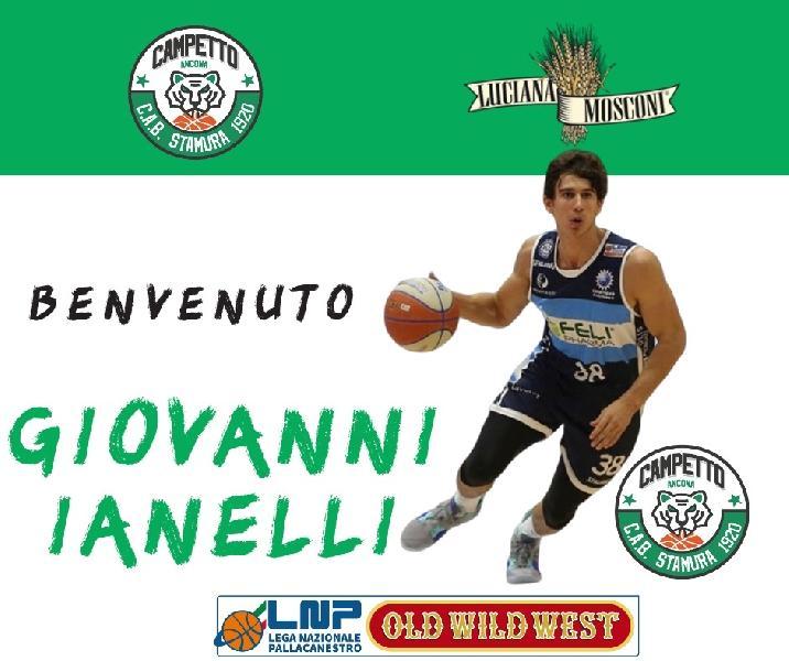 https://www.basketmarche.it/immagini_articoli/01-01-2020/ufficiale-giovanni-ianelli-giocatore-campetto-ancona-600.jpg