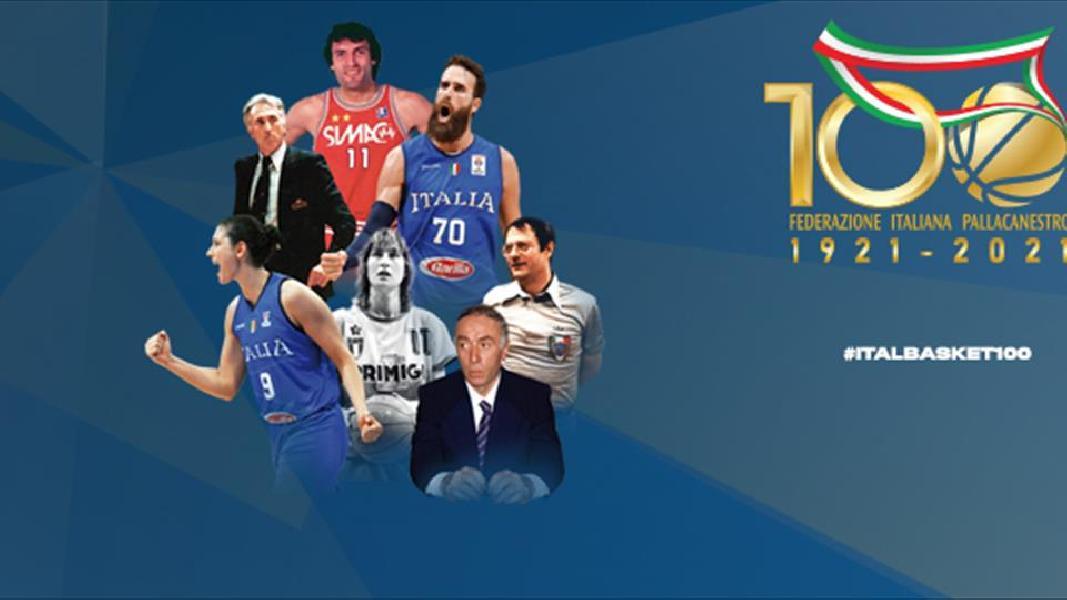 https://www.basketmarche.it/immagini_articoli/01-01-2021/1921-2021-compie-anni-celebrazioni-primo-gennaio-2021-tutto-anno-600.jpg