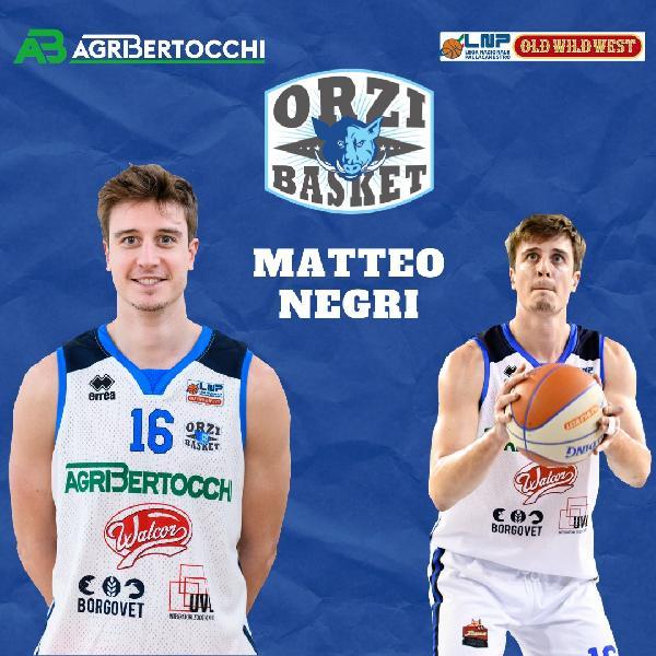 https://www.basketmarche.it/immagini_articoli/01-01-2021/ufficiale-matteo-negri-giocatore-pallacanestro-orzinuovi-600.jpg