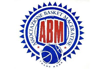 https://www.basketmarche.it/immagini_articoli/01-02-2018/giovanili-il-punto-settimanale-sulle-squadre-del-basket-maceratese-270.jpg