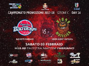 https://www.basketmarche.it/immagini_articoli/01-02-2018/promozione-c-video-diretta-streaming-per-la-partitissima-tra-bad-boys-fabriano-e-vigor-matelica-270.jpg