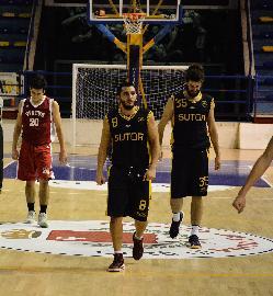 https://www.basketmarche.it/immagini_articoli/01-02-2018/serie-c-silver-andrea-cioppettini-il-bramante-è-un-avversario-ostico-vogliamo-tornare-alla-vittoria-270.jpg