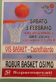 https://www.basketmarche.it/immagini_articoli/01-02-2018/serie-c-silver-la-vis-castelfidardo-attesa-dal-derby-contro-la-robur-osimo-270.jpg