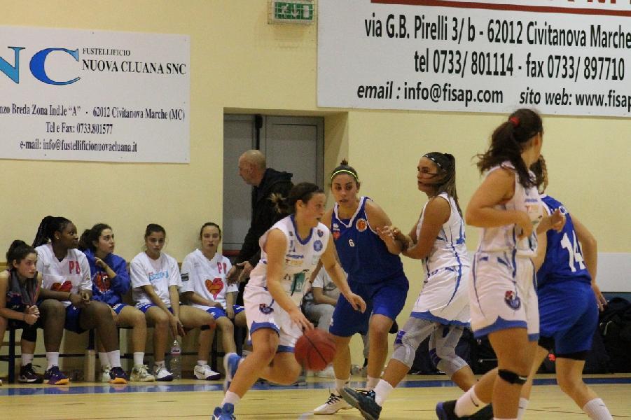 https://www.basketmarche.it/immagini_articoli/01-02-2019/bilancio-settimanale-andamento-squadre-giovanili-feba-civitanova-600.jpg