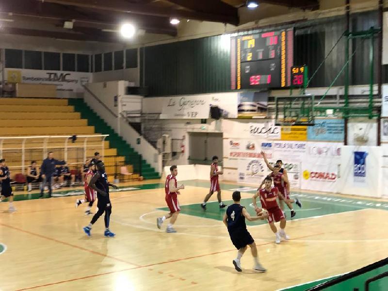 https://www.basketmarche.it/immagini_articoli/01-02-2019/convincente-vittoria-sporting-porto-sant-elpidio-sacrata-porto-potenza-600.jpg
