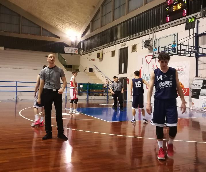 https://www.basketmarche.it/immagini_articoli/01-02-2019/orvieto-basket-supera-basket-todi-conferma-capolista-600.jpg