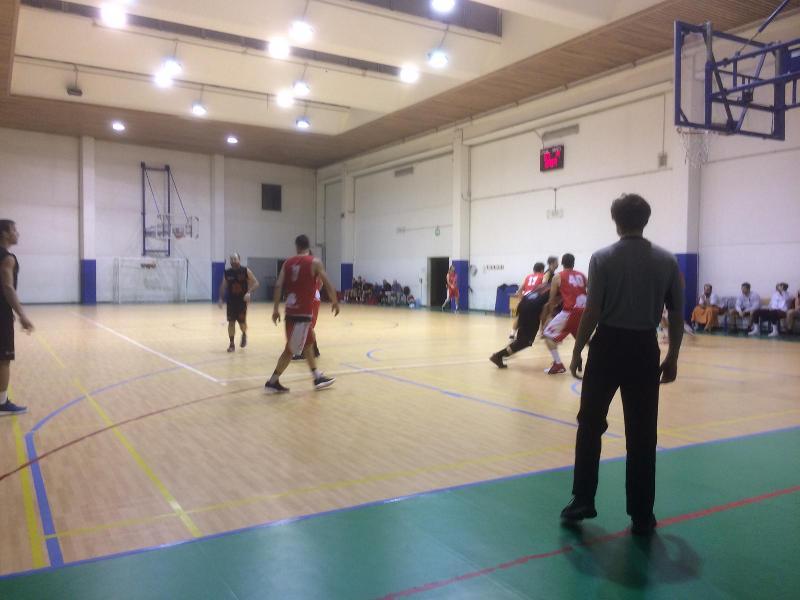https://www.basketmarche.it/immagini_articoli/01-02-2019/promozione-live-risultati-quattro-gironi-tempo-reale-600.jpg