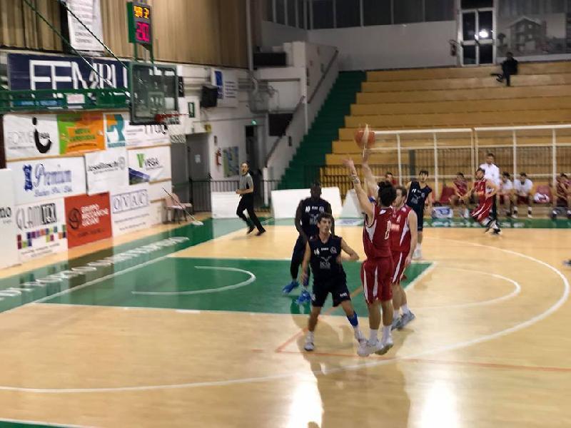https://www.basketmarche.it/immagini_articoli/01-02-2019/regionale-live-girone-risultati-anticipi-tempo-reale-600.jpg