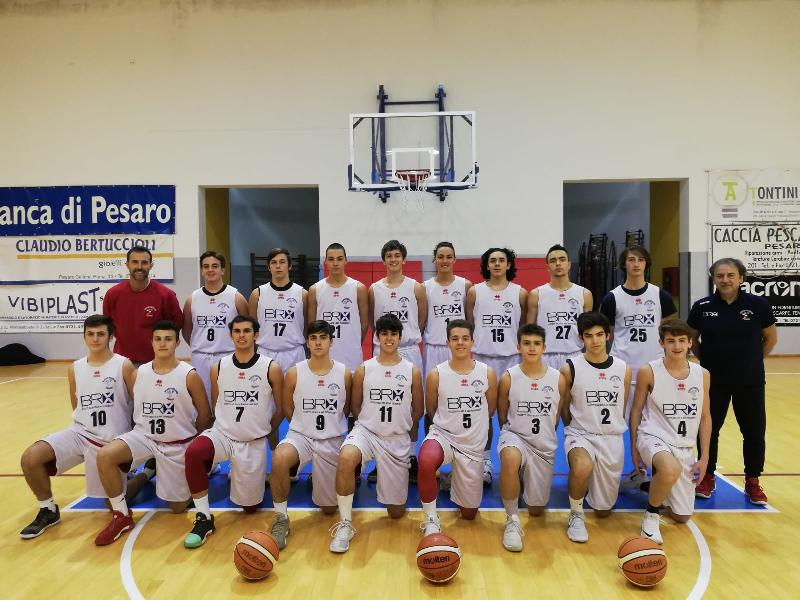https://www.basketmarche.it/immagini_articoli/01-02-2019/under-gold-basket-giovane-comando-segue-loreto-colpi-esterni-metauro-recanati-osimo-600.jpg