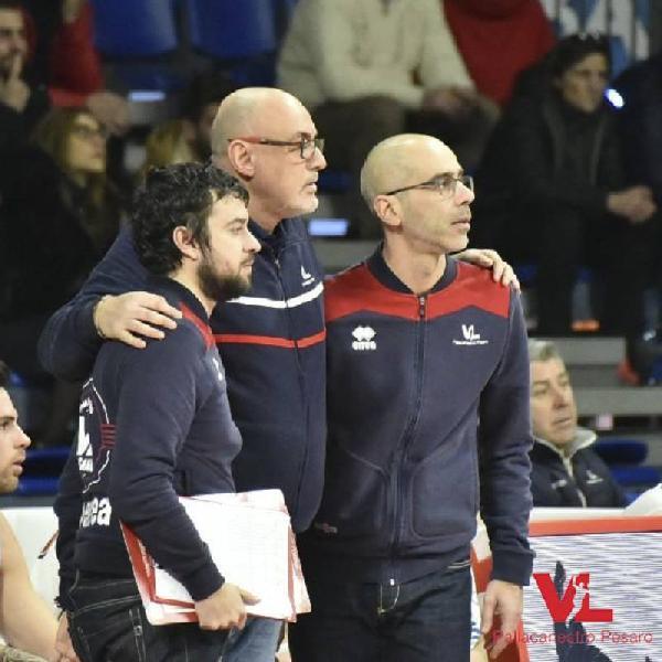 https://www.basketmarche.it/immagini_articoli/01-02-2019/vuelle-pesaro-coach-calbini-venezia-avversario-completo-importante-partire-energia-600.jpg