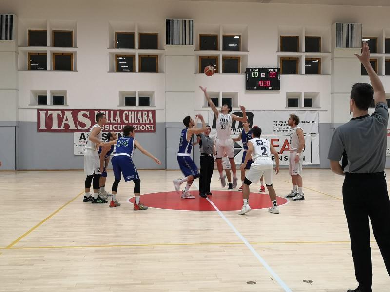 https://www.basketmarche.it/immagini_articoli/01-02-2020/basket-giovane-pesaro-supera-metauro-basket-academy-continua-correre-600.jpg