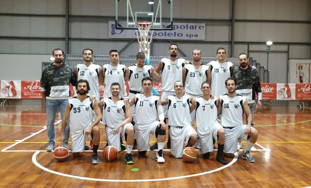 https://www.basketmarche.it/immagini_articoli/01-02-2020/conero-basket-ferma-corsa-metauro-basket-academy-600.jpg