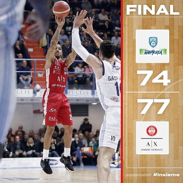 https://www.basketmarche.it/immagini_articoli/01-02-2020/olimpia-milano-passa-finale-campo-happy-casa-brindisi-600.jpg