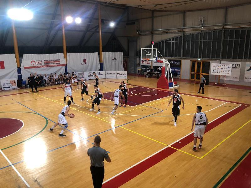 https://www.basketmarche.it/immagini_articoli/01-02-2020/ottima-robur-osimo-espugna-campo-virtus-assisi-600.jpg