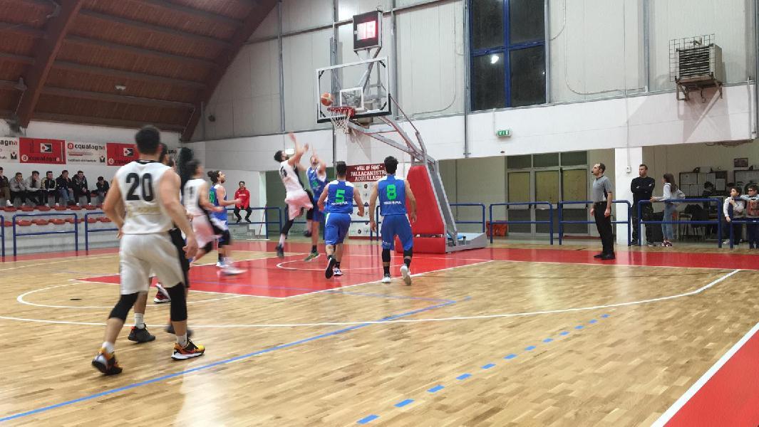 https://www.basketmarche.it/immagini_articoli/01-02-2020/pallacanestro-acqualagna-vittoria-wispone-taurus-jesi-600.jpg