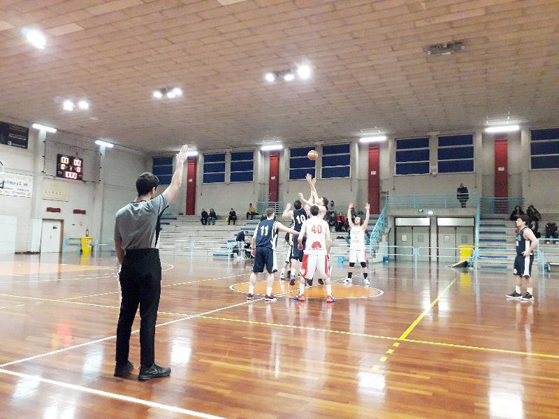 https://www.basketmarche.it/immagini_articoli/01-02-2020/prosegue-momento-negativo-marotta-basket-600.jpg