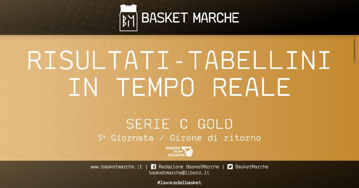 https://www.basketmarche.it/immagini_articoli/01-02-2020/serie-gold-live-risultati-anticipi-giornata-ritorno-tempo-reale-600.jpg