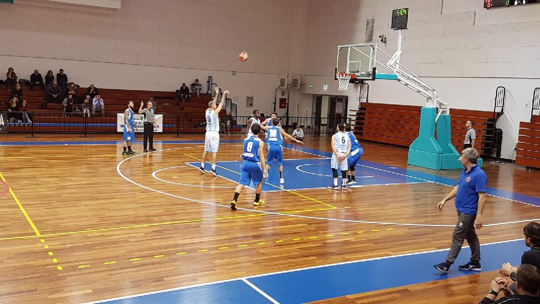 https://www.basketmarche.it/immagini_articoli/01-02-2020/titano-marino-ferma-corsa-montemarciano-continua-correre-600.jpg