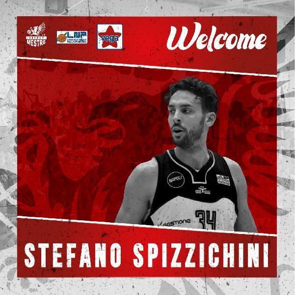 https://www.basketmarche.it/immagini_articoli/01-02-2021/ufficiale-stefano-spizzichini-giocatore-basket-mestre-600.jpg