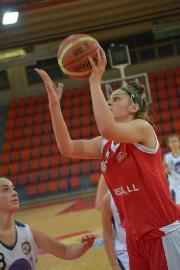 https://www.basketmarche.it/immagini_articoli/01-03-2018/serie-b-femminile-colpo-di-mercato-per-il-basket-girls-ancona-torna-in-biancorosso-roberta-lunadei-270.jpg
