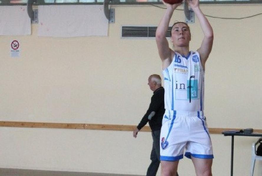 https://www.basketmarche.it/immagini_articoli/01-03-2019/colpo-mercato-basket-girls-ancona-feba-civitanova-arriva-eleonora-marinelli-600.jpg