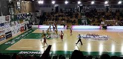 https://www.basketmarche.it/immagini_articoli/01-03-2019/coppa-italia-sogno-unibasket-pescara-infrange-solo-finale-omegna-120.jpg