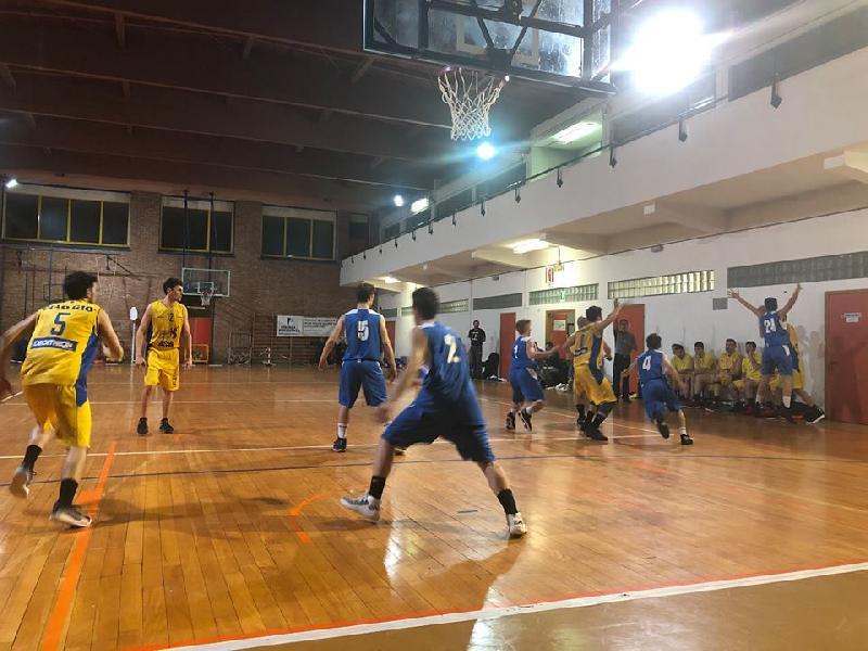 https://www.basketmarche.it/immagini_articoli/01-03-2019/promozione-live-risultati-quattro-gironi-tempo-reale-600.jpg