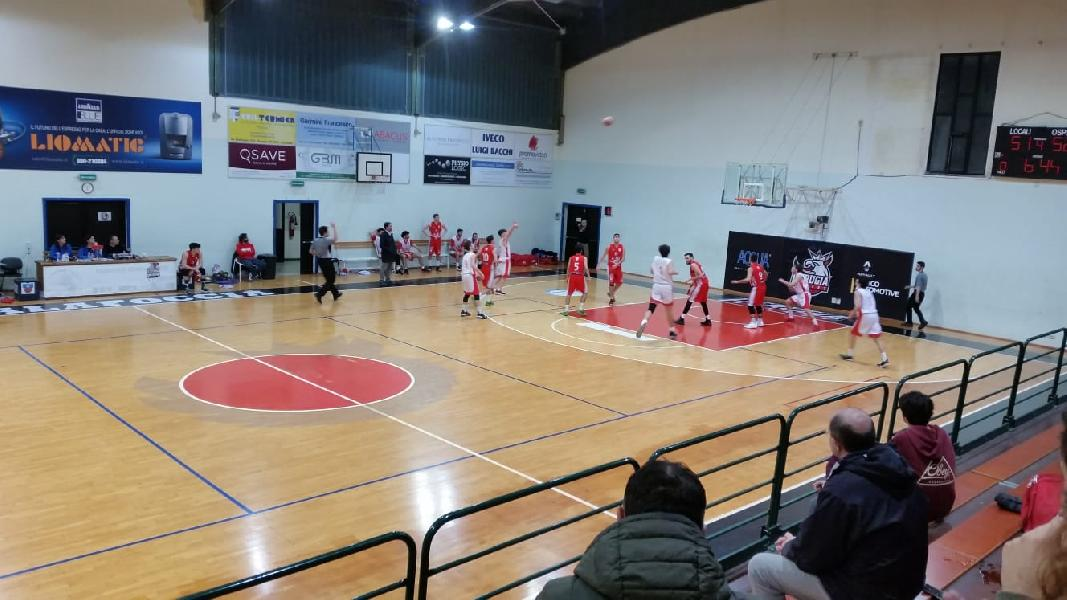 https://www.basketmarche.it/immagini_articoli/01-03-2019/recupero-ritorno-uisp-palazzetto-vince-derby-pallacanestro-perugia-600.jpg