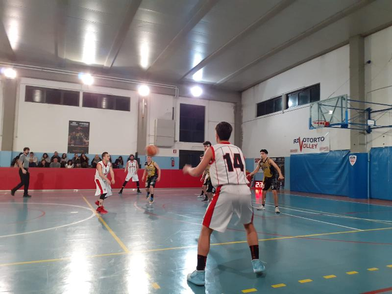 https://www.basketmarche.it/immagini_articoli/01-03-2020/basket-assisi-supera-babadook-foresta-rieti-vittoria-600.jpg