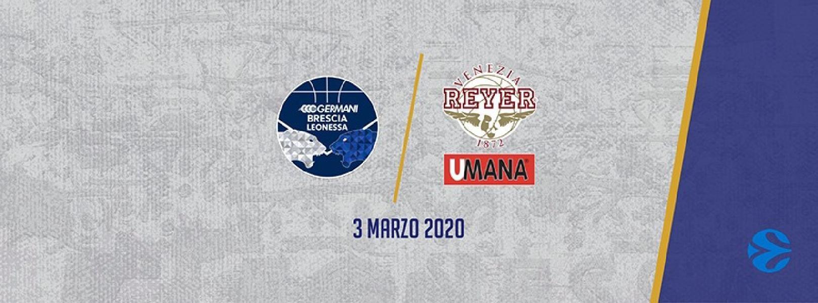 https://www.basketmarche.it/immagini_articoli/01-03-2020/eurocup-ufficiale-germani-brescia-reyer-venezia-giocher-porte-chiuse-600.jpg