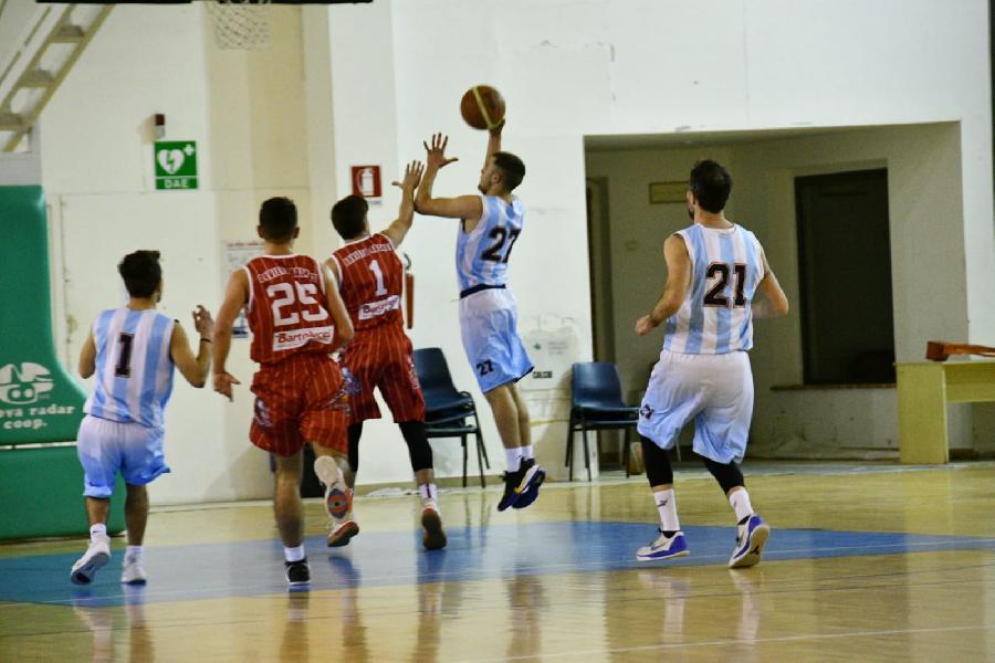 https://www.basketmarche.it/immagini_articoli/01-03-2020/orvieto-basket-allunga-finale-espugna-campo-basket-passignano-600.jpg