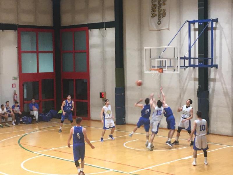 https://www.basketmarche.it/immagini_articoli/01-03-2020/pallacanestro-ellera-doma-finale-giromondo-spoleto-600.jpg