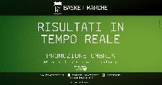 https://www.basketmarche.it/immagini_articoli/01-03-2020/promozione-umbria-live-gioca-ritorno-risultati-tempo-reale-120.jpg
