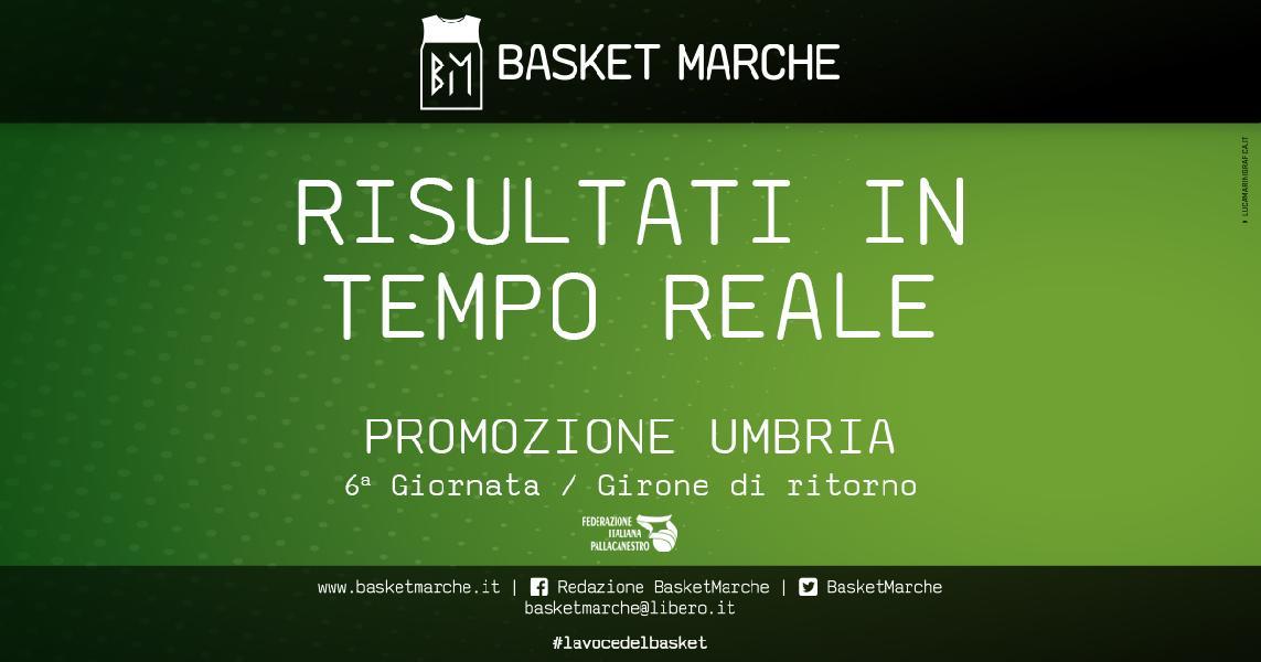 https://www.basketmarche.it/immagini_articoli/01-03-2020/promozione-umbria-live-gioca-ritorno-risultati-tempo-reale-600.jpg