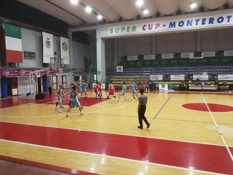https://www.basketmarche.it/immagini_articoli/01-03-2020/sericap-cannara-espugna-campo-fara-sabina-continua-correre-600.jpg