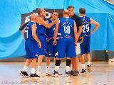 https://www.basketmarche.it/immagini_articoli/01-03-2021/fimba-rinviati-2022-campionati-europei-maxibasket-mondiali-slittano-2023-120.jpg