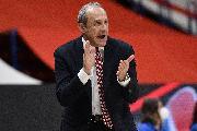 https://www.basketmarche.it/immagini_articoli/01-03-2021/olimpia-milano-coach-messina-partenza-abbiamo-avuto-deciso-partita-stata-bella-vittoria-120.jpg