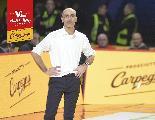 https://www.basketmarche.it/immagini_articoli/01-03-2021/pesaro-paolo-calbini-siamo-contatto-continuo-coach-repesa-cremona-servir-pronto-120.jpg