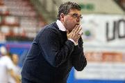 https://www.basketmarche.it/immagini_articoli/01-03-2021/scaligera-verona-coach-ramagli-buona-partita-vittoria-sicuramente-meritata-120.jpg