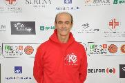 https://www.basketmarche.it/immagini_articoli/01-03-2021/senigallia-coach-paolini-bravi-bloccare-armi-vendemiano-finale-pagata-stanchezza-120.jpg