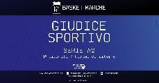 https://www.basketmarche.it/immagini_articoli/01-03-2021/serie-provvedimenti-giudice-sportivo-dopo-ritorno-societ-multata-120.jpg