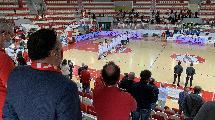 https://www.basketmarche.it/immagini_articoli/01-03-2021/tasp-teramo-presidente-nardi-sono-molto-deluso-vedo-cattiveria-agonistica-aspetto-altra-squadra-120.jpg
