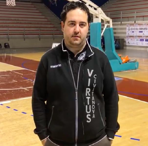 https://www.basketmarche.it/immagini_articoli/01-03-2021/virtus-civitanova-coach-mazzalupi-abbiamo-provato-giocare-energia-pagati-continui-problemi-fisici-600.png