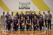 https://www.basketmarche.it/immagini_articoli/01-04-2017/promozione-c-i-bad-boys-fabriano-fermano-la-striscia-di-vittorie-del-new-basket-jesi-120.jpg