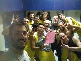 https://www.basketmarche.it/immagini_articoli/01-04-2017/promozione-d-la-foca-montegranaro-espugna-pollenza-e-blinda-il-terzo-posto-120.jpg