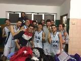 https://www.basketmarche.it/immagini_articoli/01-04-2017/promozione-d-la-futura-osimo-supera-i-rangers-montegranaro-120.jpg