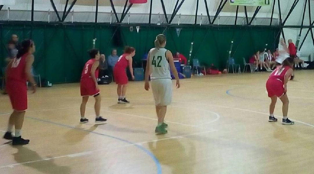 https://www.basketmarche.it/immagini_articoli/01-04-2019/ancona-vittoria-basket-spello-sioux-600.jpg
