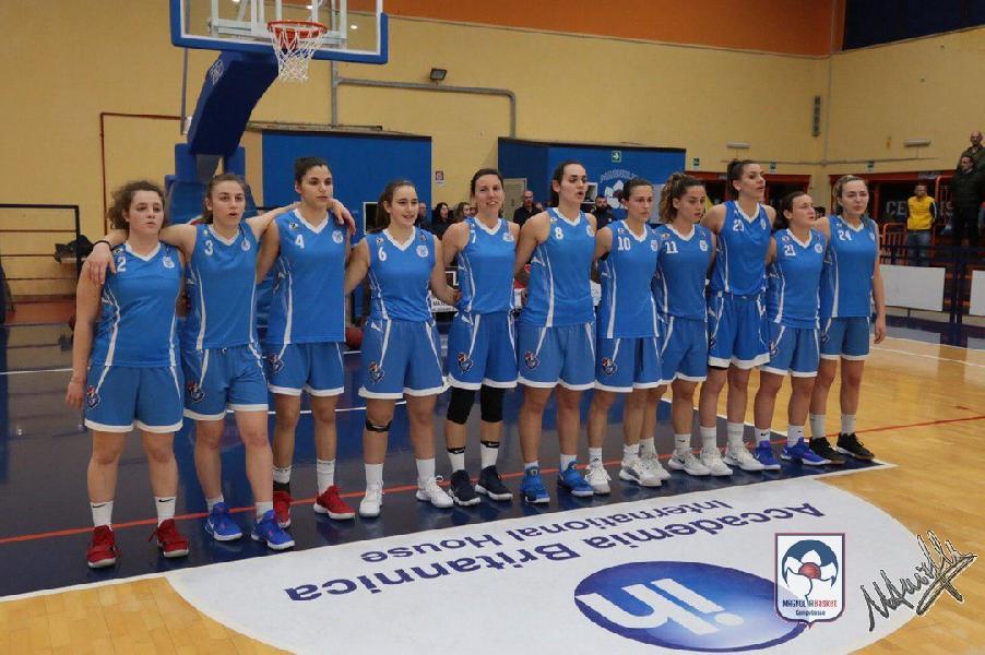 https://www.basketmarche.it/immagini_articoli/01-04-2019/feba-civitanova-sfiora-colpaccio-campo-capolista-campobasso-600.jpg